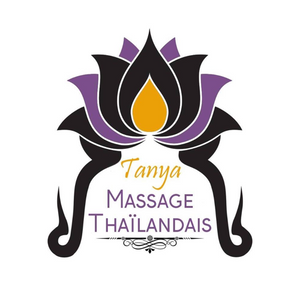 Institut Tanya – Massage Thaï