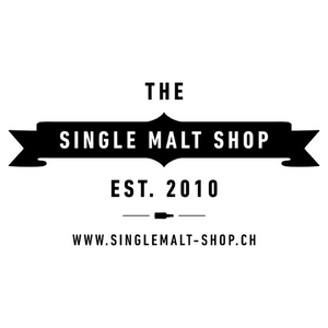 The Single Malt Shop