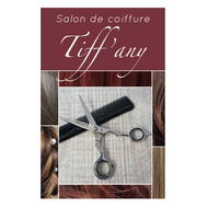 Tiff'any coiffure