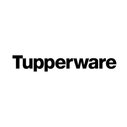 Tupperware - Myriam Edward Sàrl