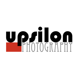 Upsilon Photography