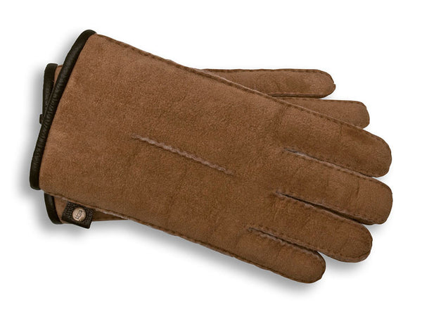 Ugg Single Point Glove U1390