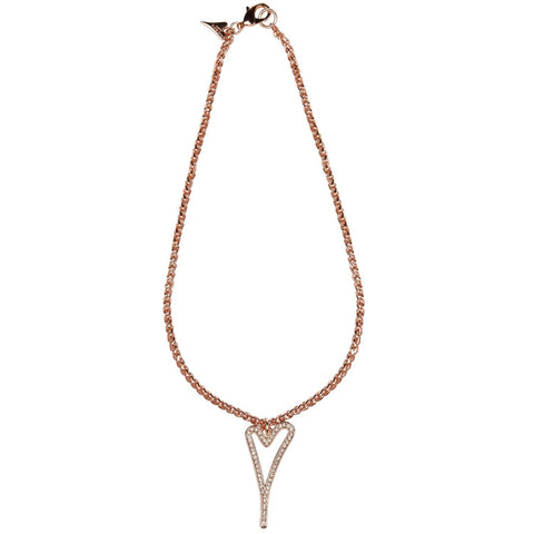 Miss Dee Necklace 1800529