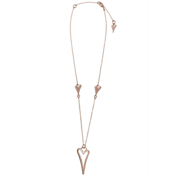 Miss Dee Necklace 1800566