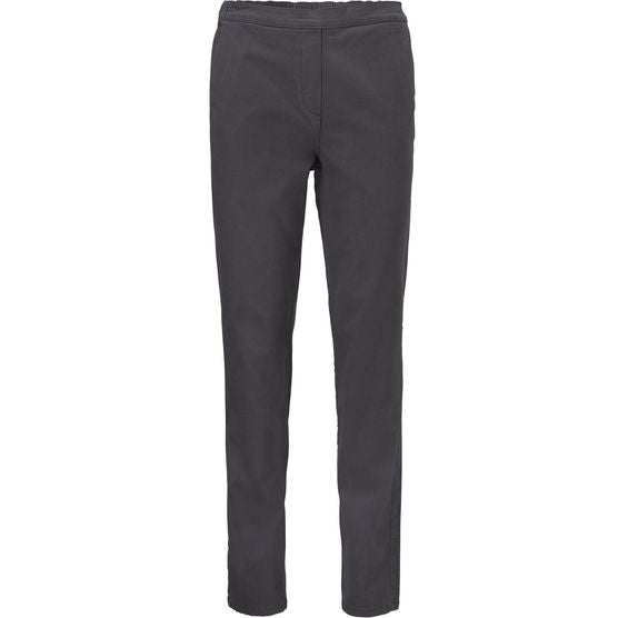 Masai Pepsai Trousers in Stone