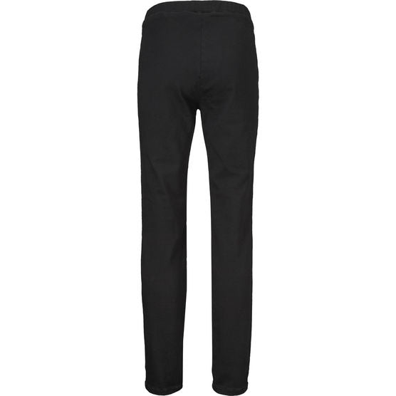 Masai Paprica Trouser in Black