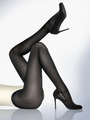 Wolford Satin Opaque 50 Tights 18379