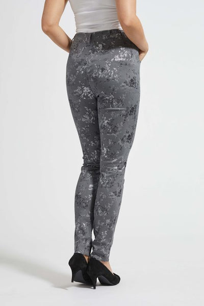 Laurie Grace Slim Trousers