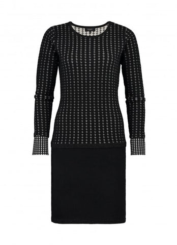 Claudia Strater Knitted Dress