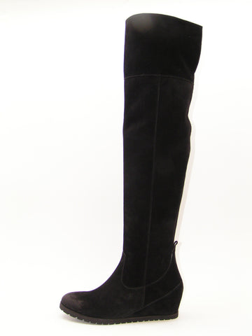 Kennel & Schmenger Over-knee Boot