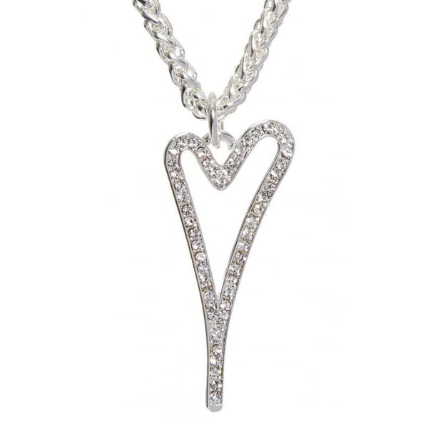 Miss Dee Necklace 1800498