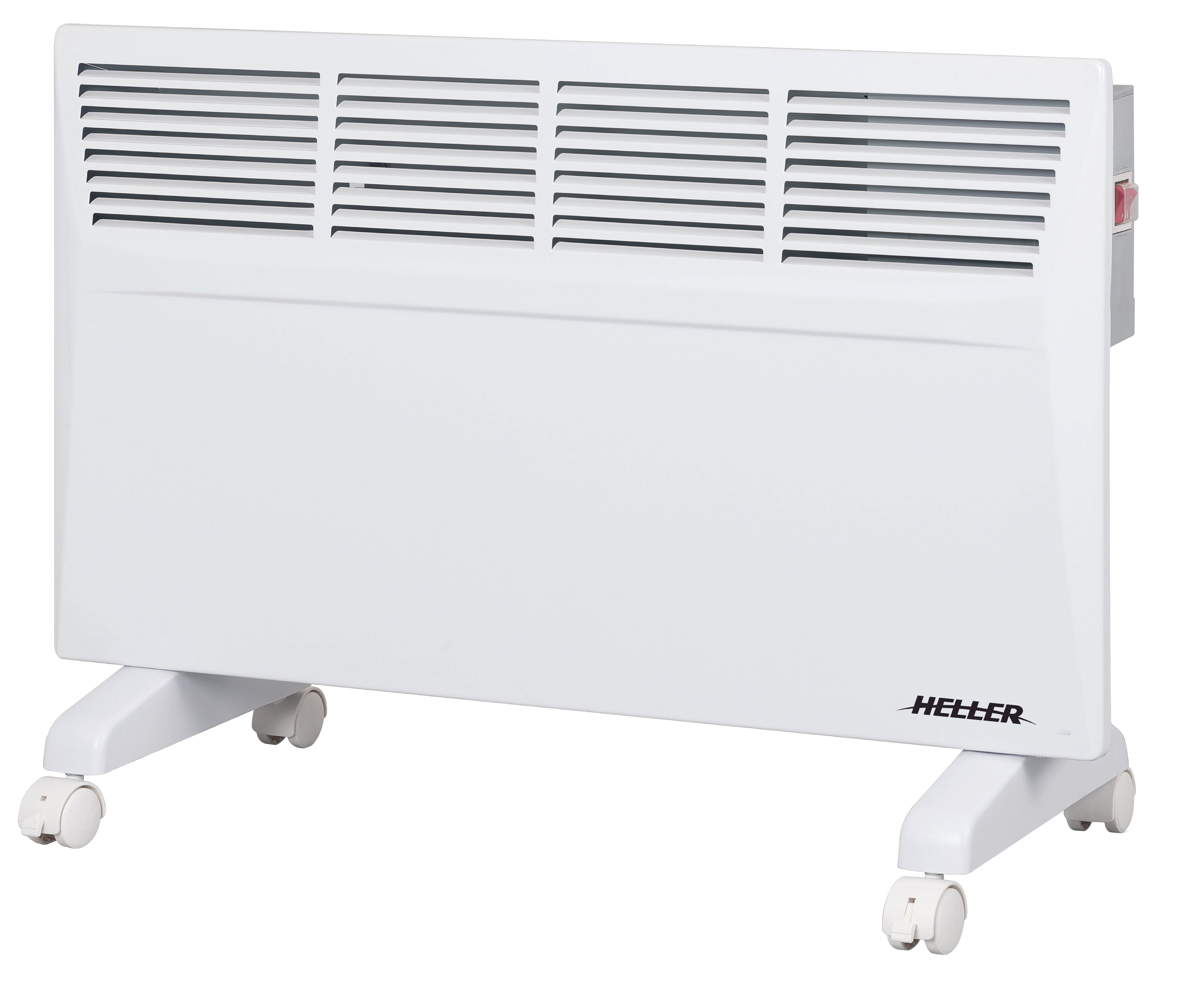 Panel Convection Heater