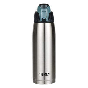 THERMOS  710ml Insulated Hydration Bottle