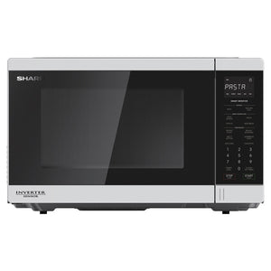 Sharp R350EW 34L Microwave Oven