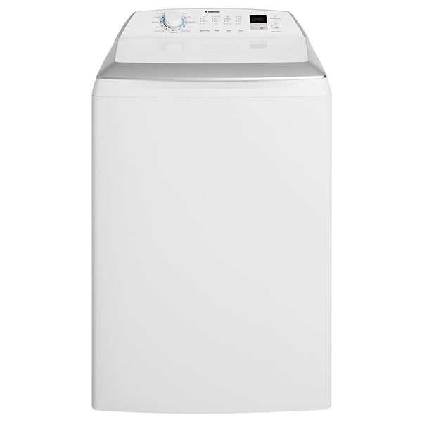 Simpson SWT1043 10Kg Top Load Washer