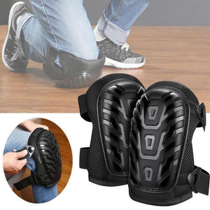 Professional Knee Pads for Work