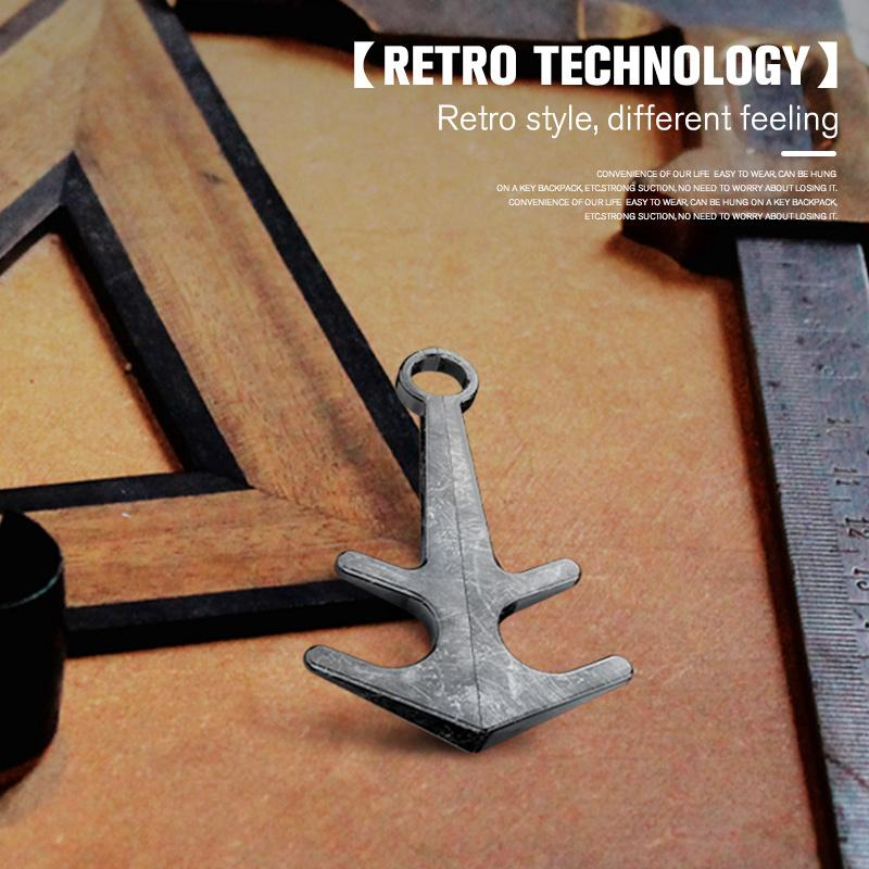Anchor Retro Magnetic Phone Holder(Get one for free!)