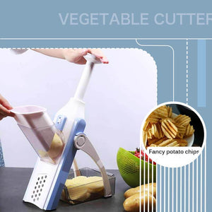 Mintiml Skillful Chef(Buy One Get Free-Shipping)