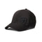 Ariat Tri Factor Cap