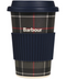 Barbour Travel Mug kop