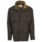 Barbour Dawson Wax Jacket, Herre