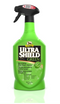 Absorbine UltraShield® Green