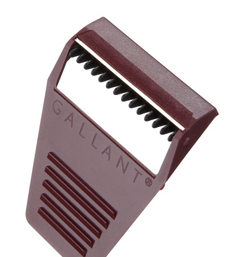 LeMieux Close Shavers