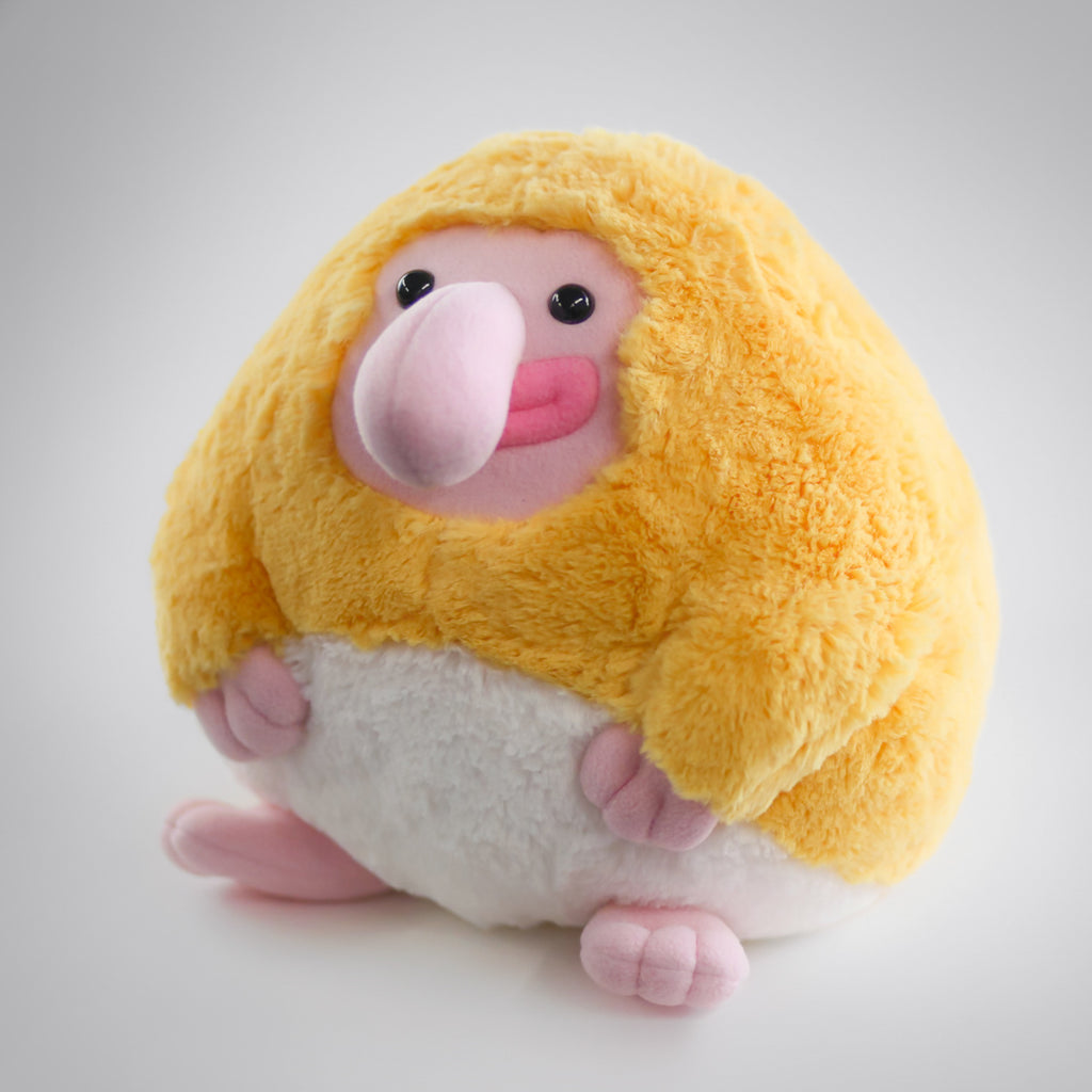 Proboscis Monkey - Large