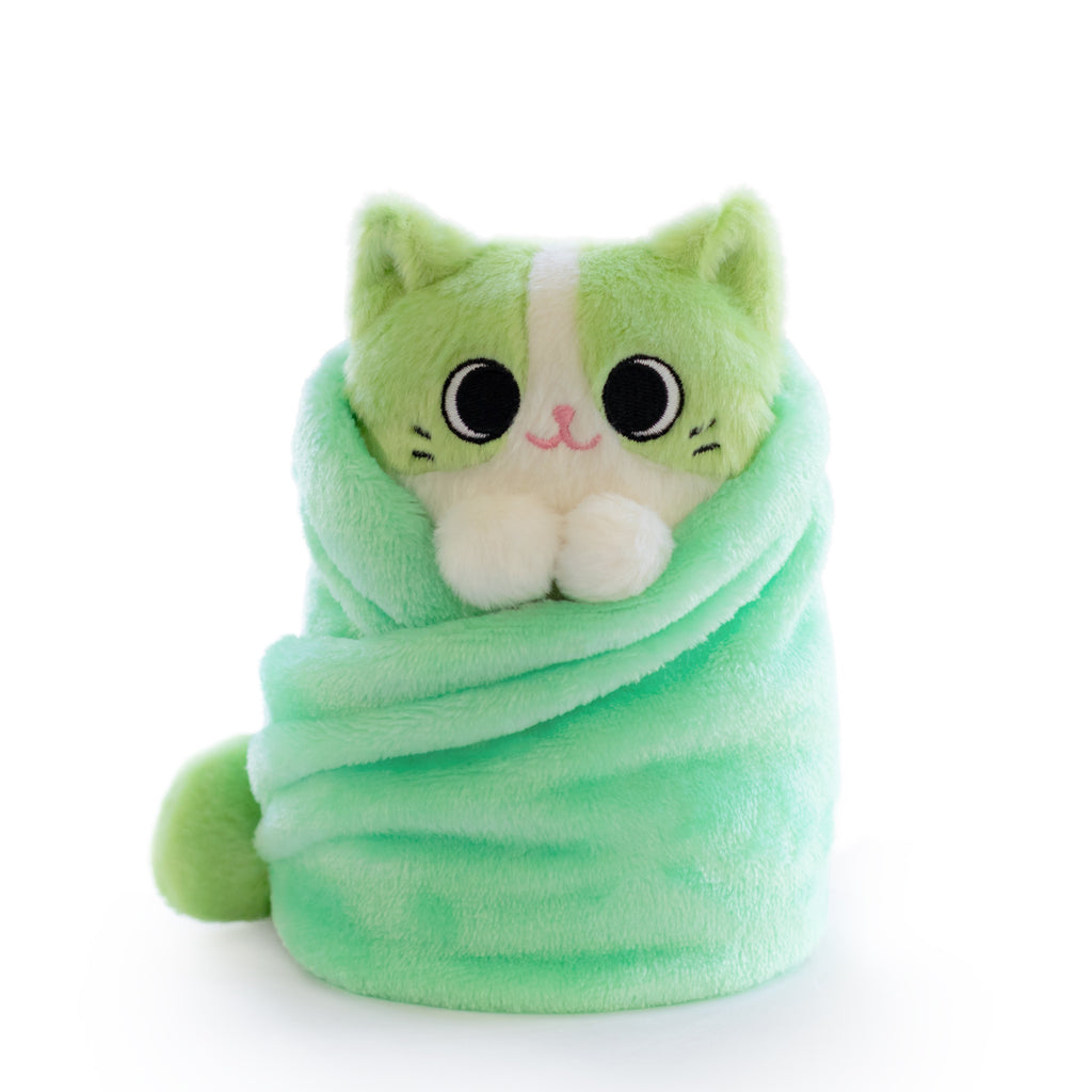 Purritos - Series 2