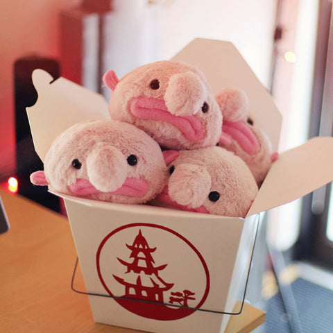 blobfish-plush-six-pack-1_large.jpg?v=1489175847