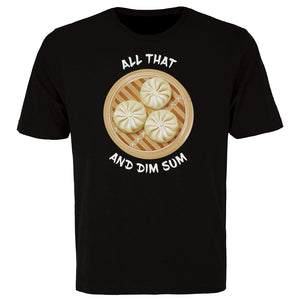 All That And Dim Sum (Men's)