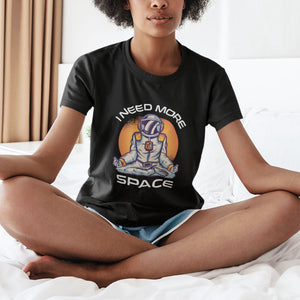 Need More Space (Womens)