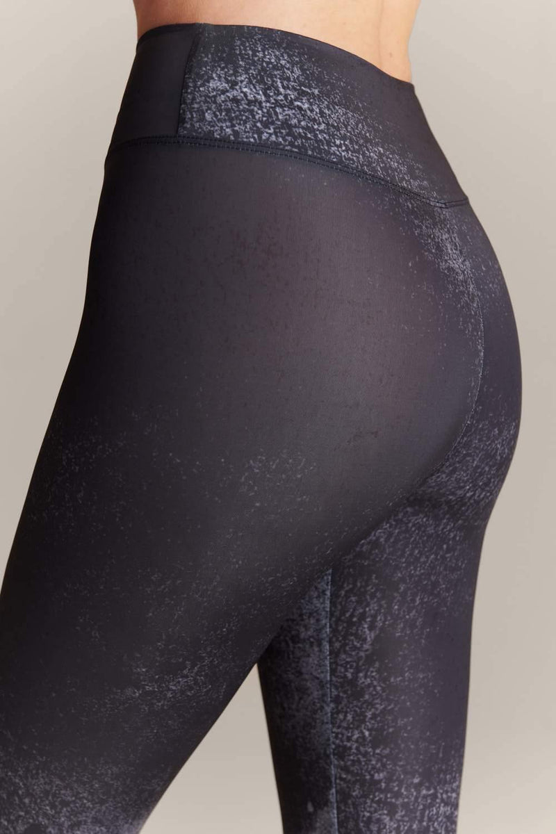 Digital Dust Leggings - JSP Ready