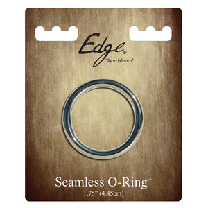 Edge Seamless O-Ring 1.75 inch