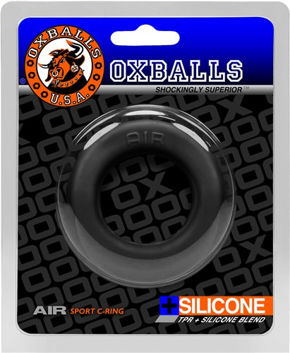 Oxballs AIR Airflow Cockring