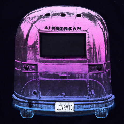 "Airstream ""Every State"" T-Shirt - Airstream Brands"