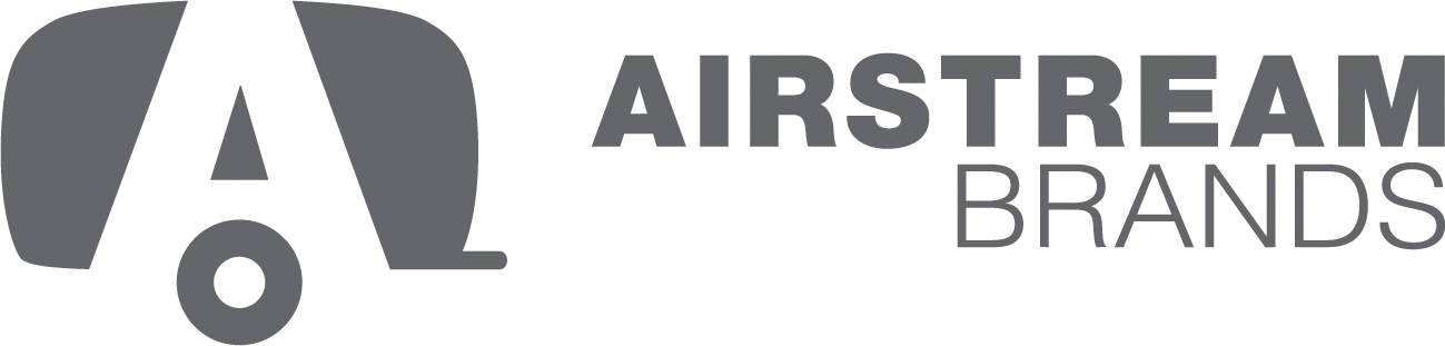 Airstream Brands