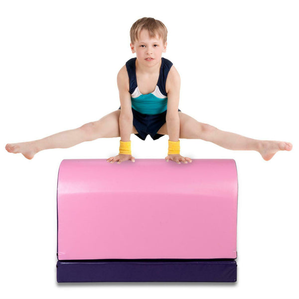 ULTIMATE GYMNASTICS WARMUP for home or the Gym.