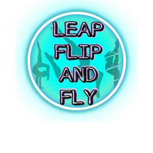 Leap Flip and Fly