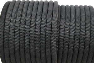 11mm Static Rope