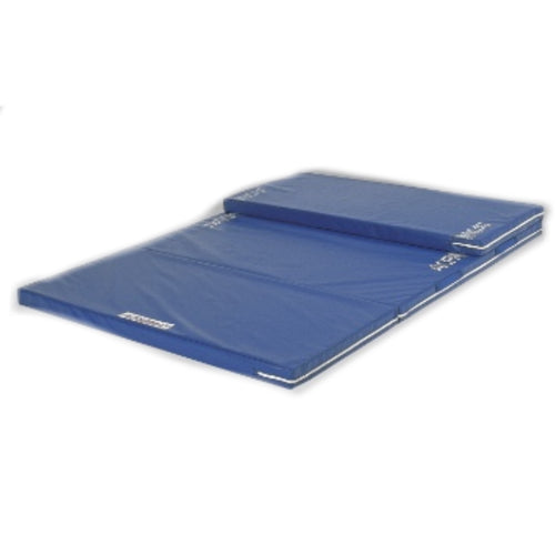Folding Landing Mat (Various Sizes)