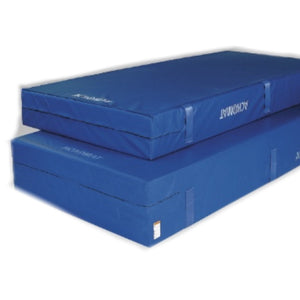 SOFT / HARD Crash Mats (Various Sizes)