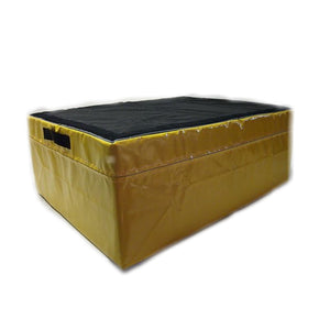 Large Rebound Box (1800 x 1200 x 450mm) AAG