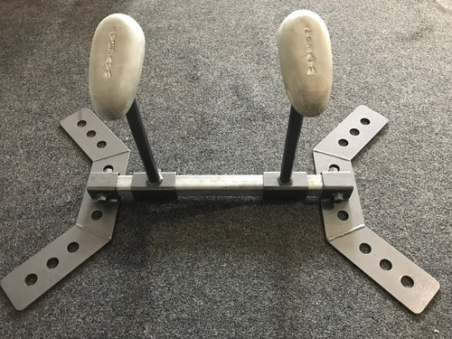 Handstand Trainer for Sports Acro
