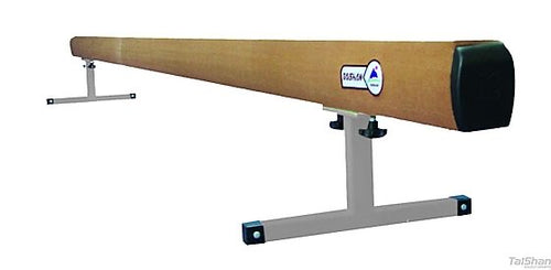 Low Competition Style Beam (300mm high) AAG