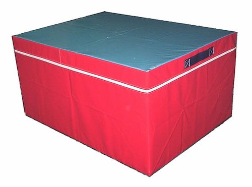 Large Spotting Box (1200 x 900mm x 600mm) AAG