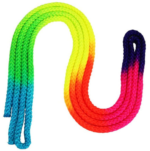 Rhythmic Gymnastics Rope
