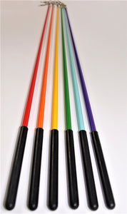 Rhythmic Ribbon Stick (various colours)