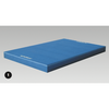 Carpeted Landing Mats (Various Sizes)