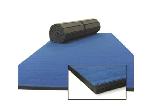 Carpeted Landing Mats (Various Sizes) AAG
